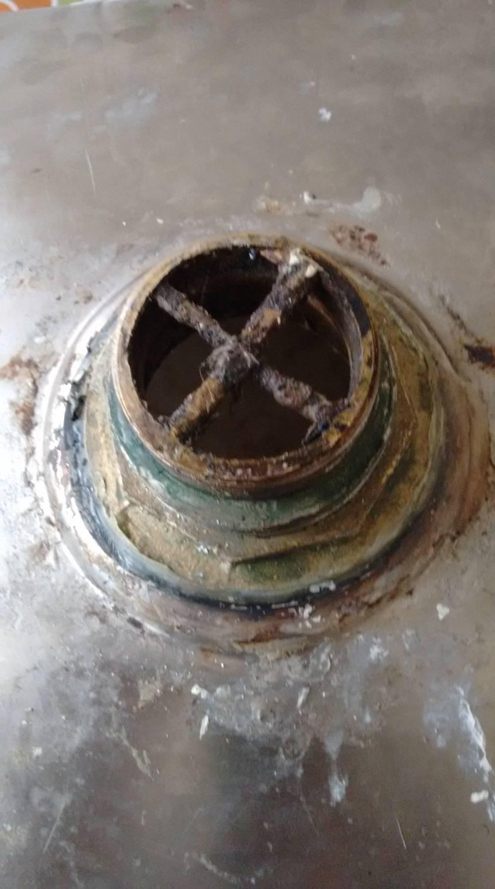 Contratar Empresa para Manutenção Hidráulica na Vila Aquilino - Manutenção Residencial Hidráulica