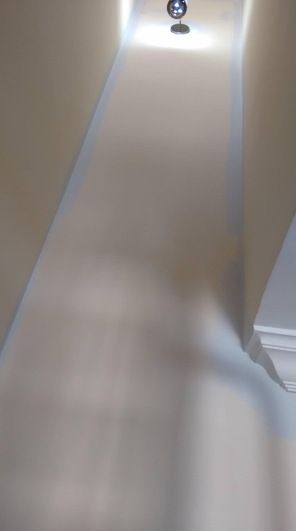 Contratar Empresa Que Faça Manutenções Residenciais no Jabaquara - Manutenção Residencial no ABC