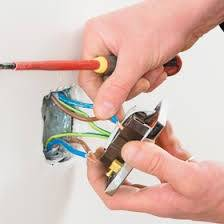 Empresas para Fazer Serviços de Instalação de Ventiladores de Teto Assunção - Instalação de Ventilador de Teto no ABC