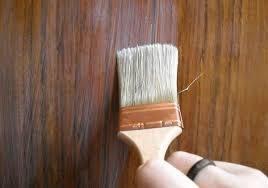 Onde Encontro e Qual o Preço de Pintores na Vila Gumercindo - Empresa de Pintura Residencial
