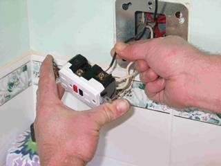 Para Que Serve Instalação de Ventiladores de Teto no Jardim Liar - Manutenção Elétrica Residencial