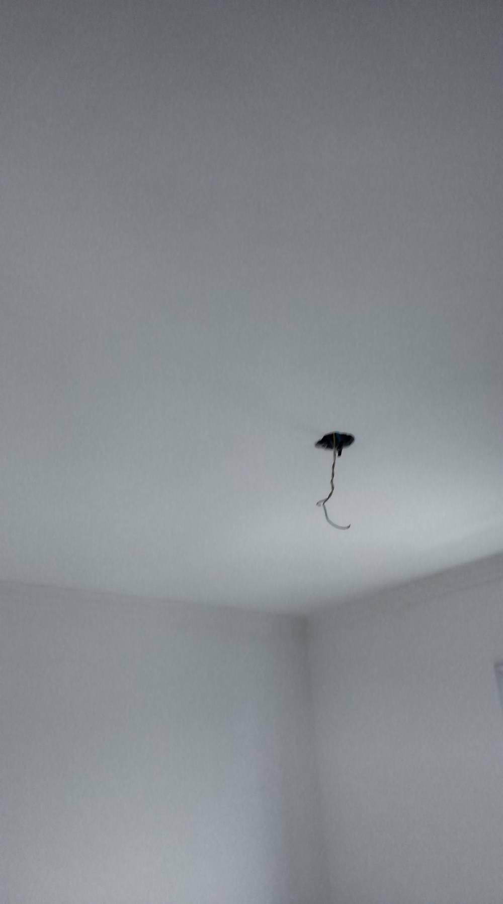 Preciso de Empresa de Instalação Elétrica Residencial na Vila Cristina - Eletricista em Mauá