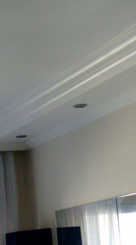 Serviços de Instalação Elétrica Residencial na Vila Moinho Velho - Reparo Residencial Elétrico
