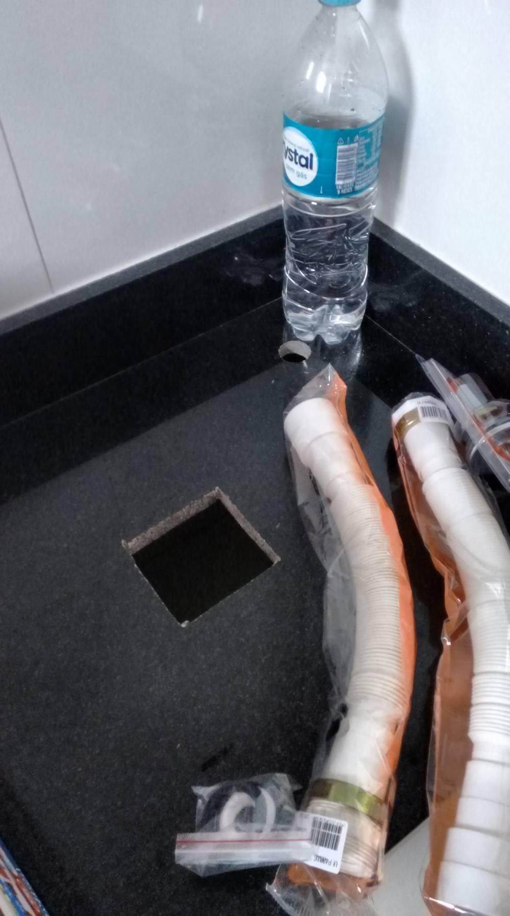 Sites Que Fazem Manutenção Hidráulica Residencial na Vila Curuçá - Manutenção Hidráulica Residencial