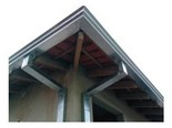 Serviços de instalação de ventilador de teto na Vila Moraes