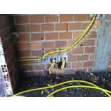 Empresa para manutenções hidráulicas na Vila Dora