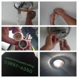 Instalação de ventilador de teto para empresas no Jardim Bom Pastor