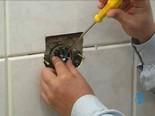 Serviços instalação de ventiladores de teto em residências na Vila Alba