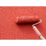 Pintor para residências na Vila Dalila