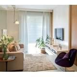 Qual o preço de serviço de reparo residencial no Jardim Primavera