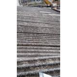 Site que fazem reparos em residências na Vila Noca