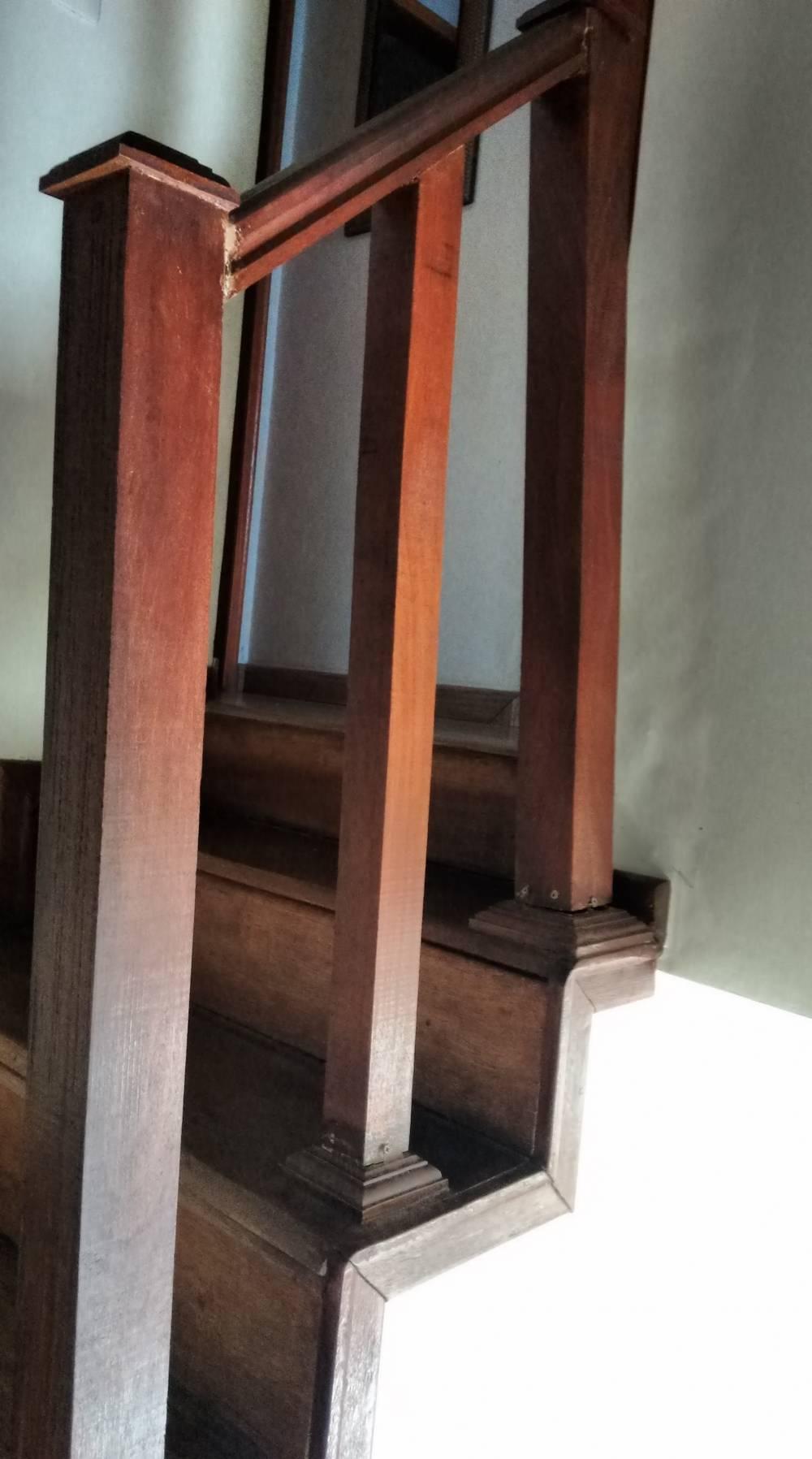 Contratar Alguém para Fazer Reparos em Residência em São João Clímaco - Reparos Residenciais na Zona Sul