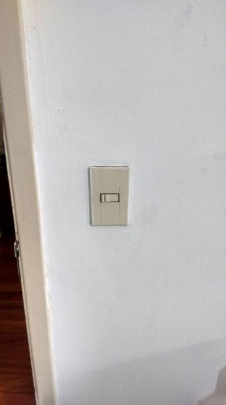 Contratar Empresa de Instalação Elétrica Residencial na Boa Vista - Eletricista em Diadema