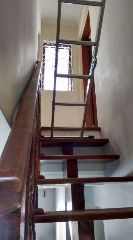 Contratar Empresa Manutenções Residenciais na Vila Helena - Serviços de Manutenções Residenciais