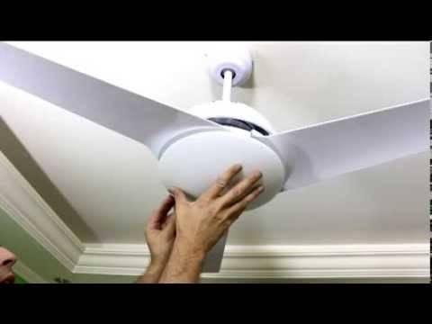 Contratar Empresa para Instalação de Ventilador de Teto na Mooca - Instalação de Ventilador Preço