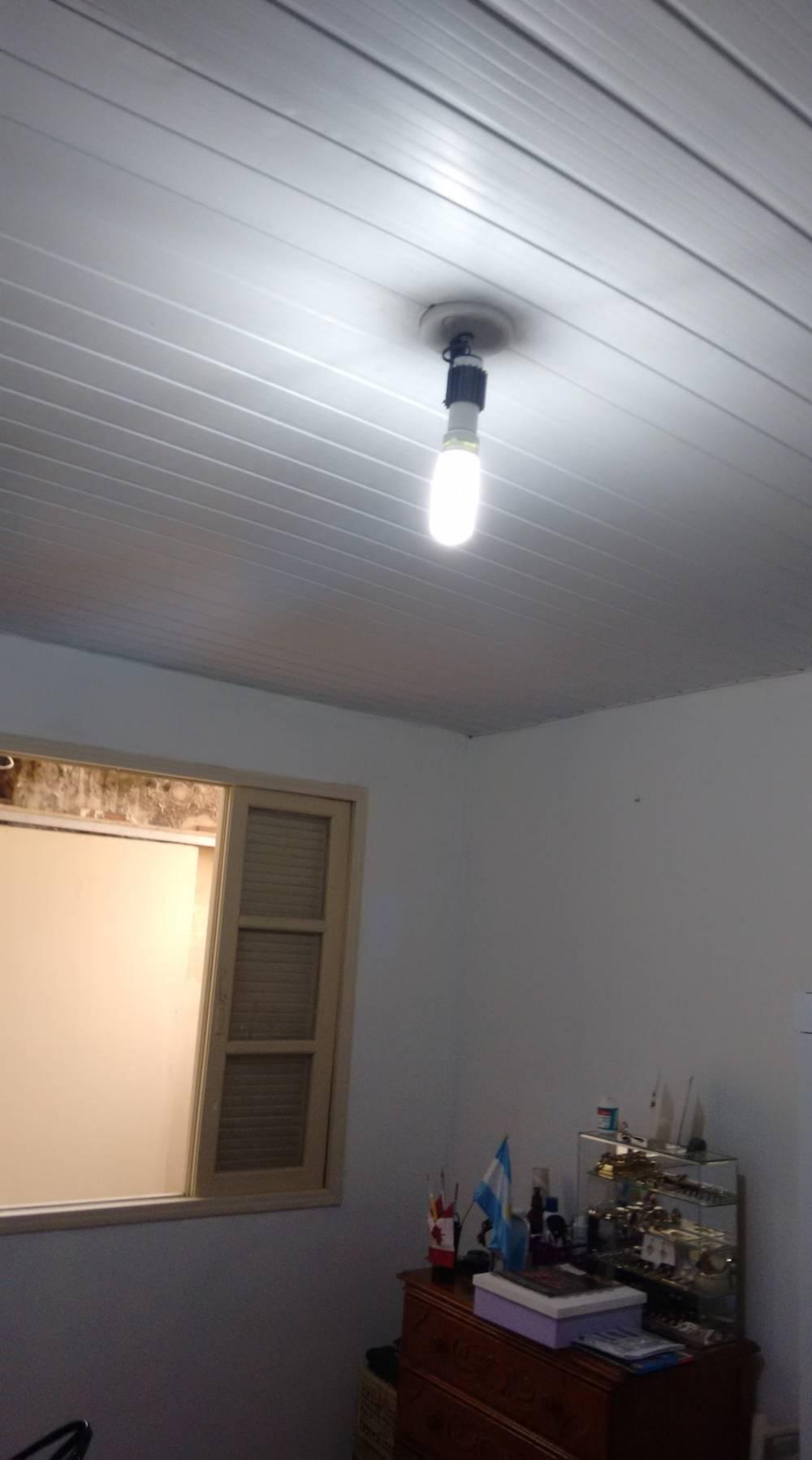 Contratar Empresa para Instalação Elétrica Residencial no Jardim Santa Cruz - Eletricista em São Bernardo