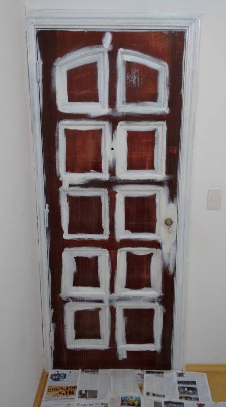 Contratar Empresa para Pequenos Reparos Residenciais na Vila Romano - Reparos Residenciais em São Bernardo