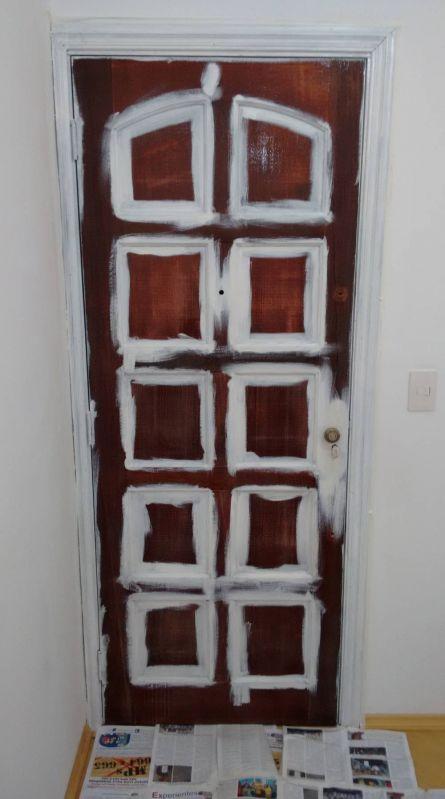 Contratar Empresa para Pequenos Reparos Residenciais na Vila União - Pequenos Reparos em Casas