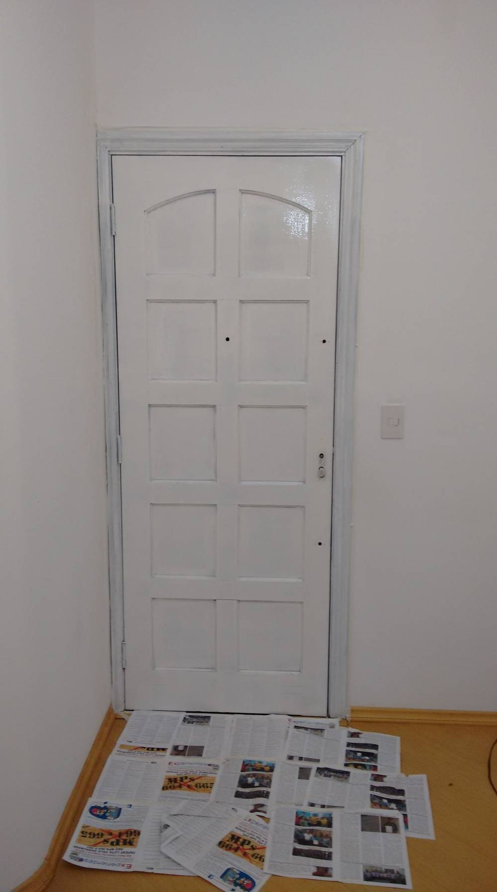 Contratar Empresa para Pequenos Reparos Residenciais no Parque Capuava - Reparos Residenciais em Santo André