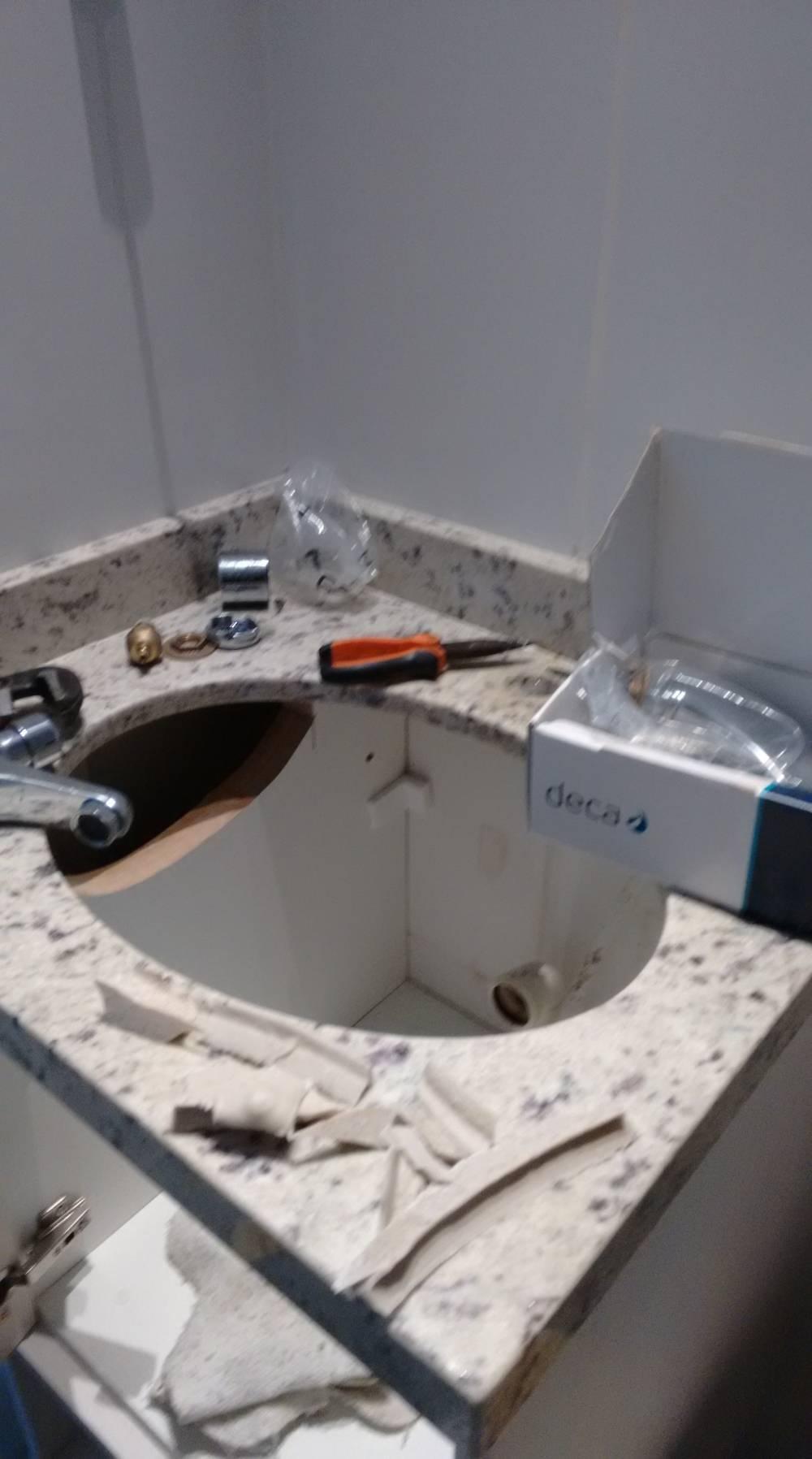 Contratar Empresa Que Faça Reparos em Residências na Vila Califórnia - Serviço de Reparos Residenciais