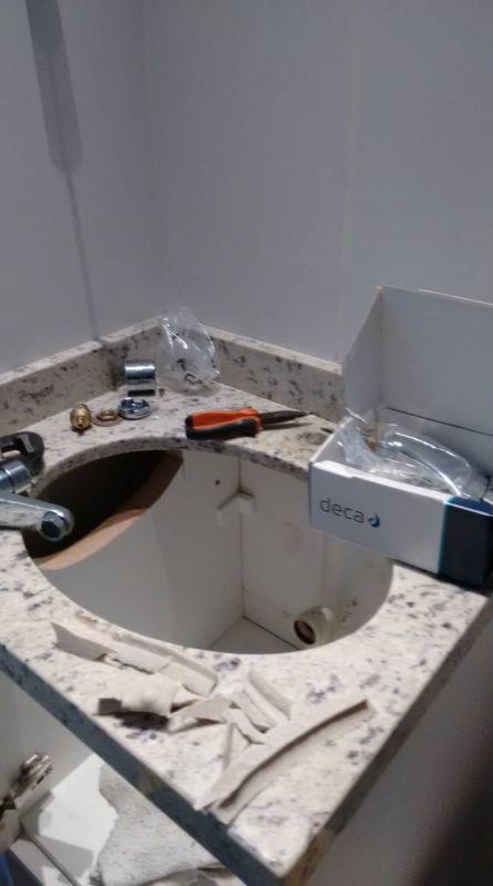 Contratar Empresa Reparos em Residências na Vila Dalila - Reparos para Residência