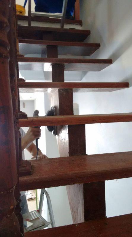 Contratar Quem Faça Manutenções Residenciais no Jardim Magali - Manutenção Residencial em Santo André