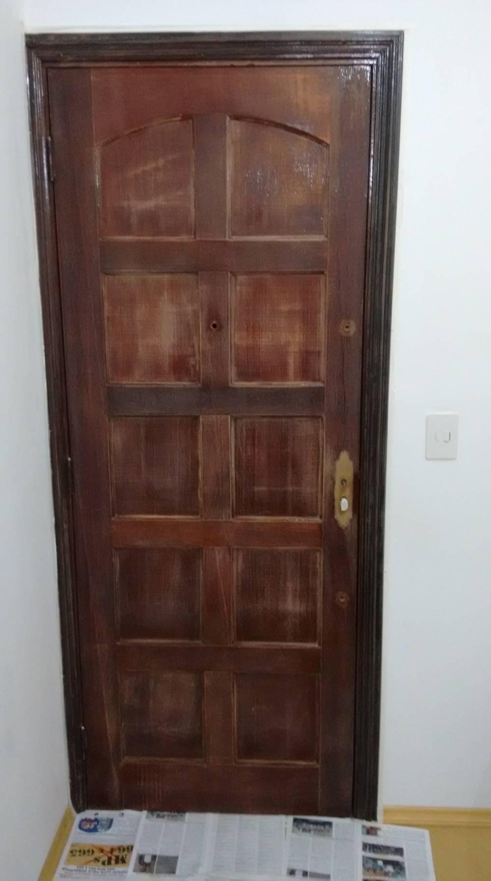 Contratar Quem Faça Reparos Residenciais na Vila Anchieta - Reparos Residenciais SP
