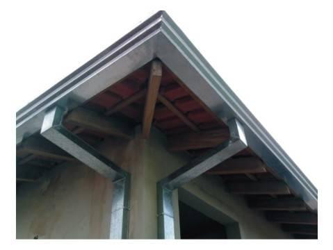 Serviços de Instalação de Ventilador de Teto na Vila Moraes - Preço de Instalação de Ventilador