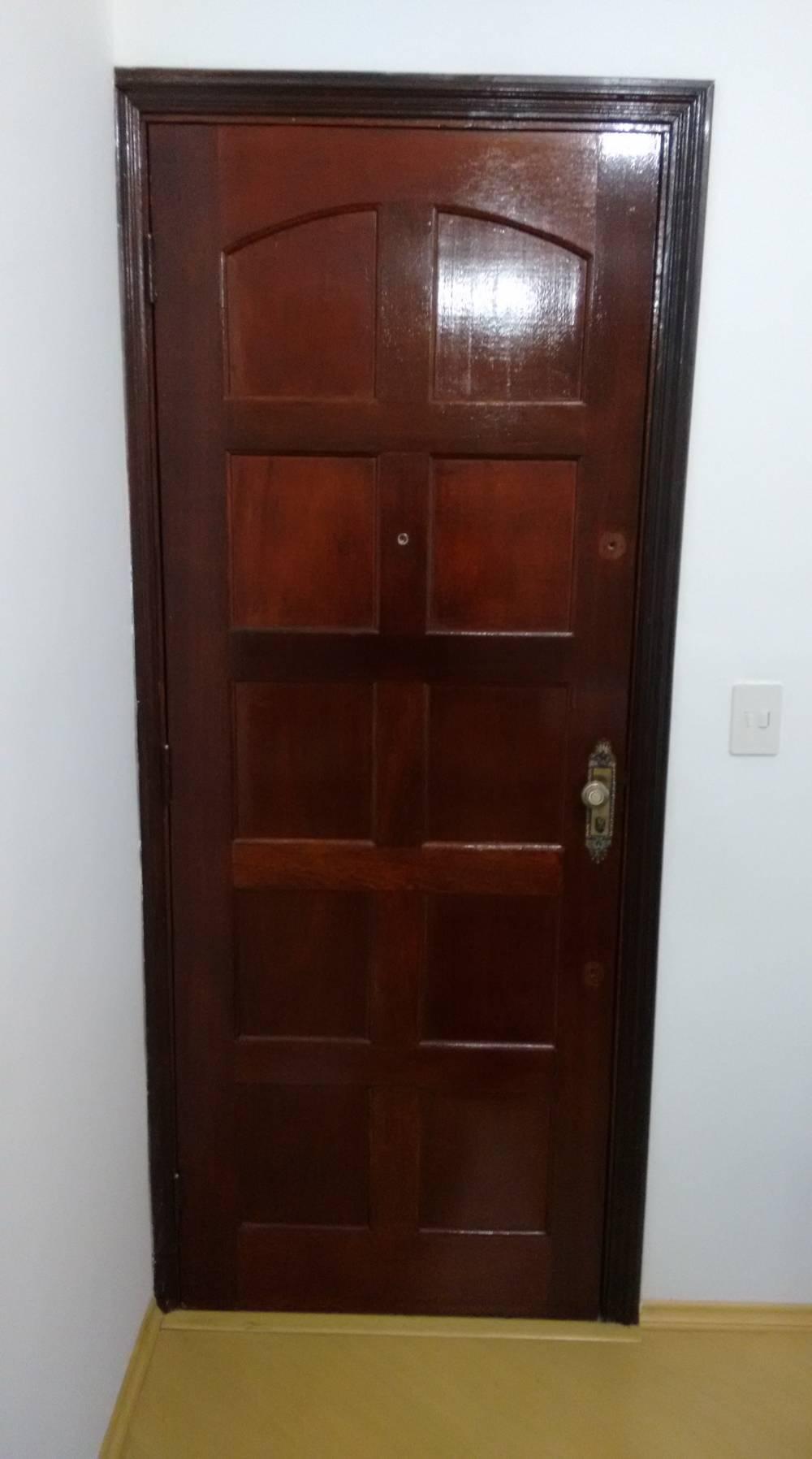 Serviços de Pequenos Reparos Residenciais no Jardim dos Bandeirantes - Reparo Residencial