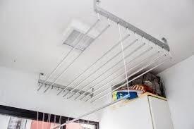 Serviços de Reparo em Residências no Parque Erasmo Assunção - Reparos Residenciais