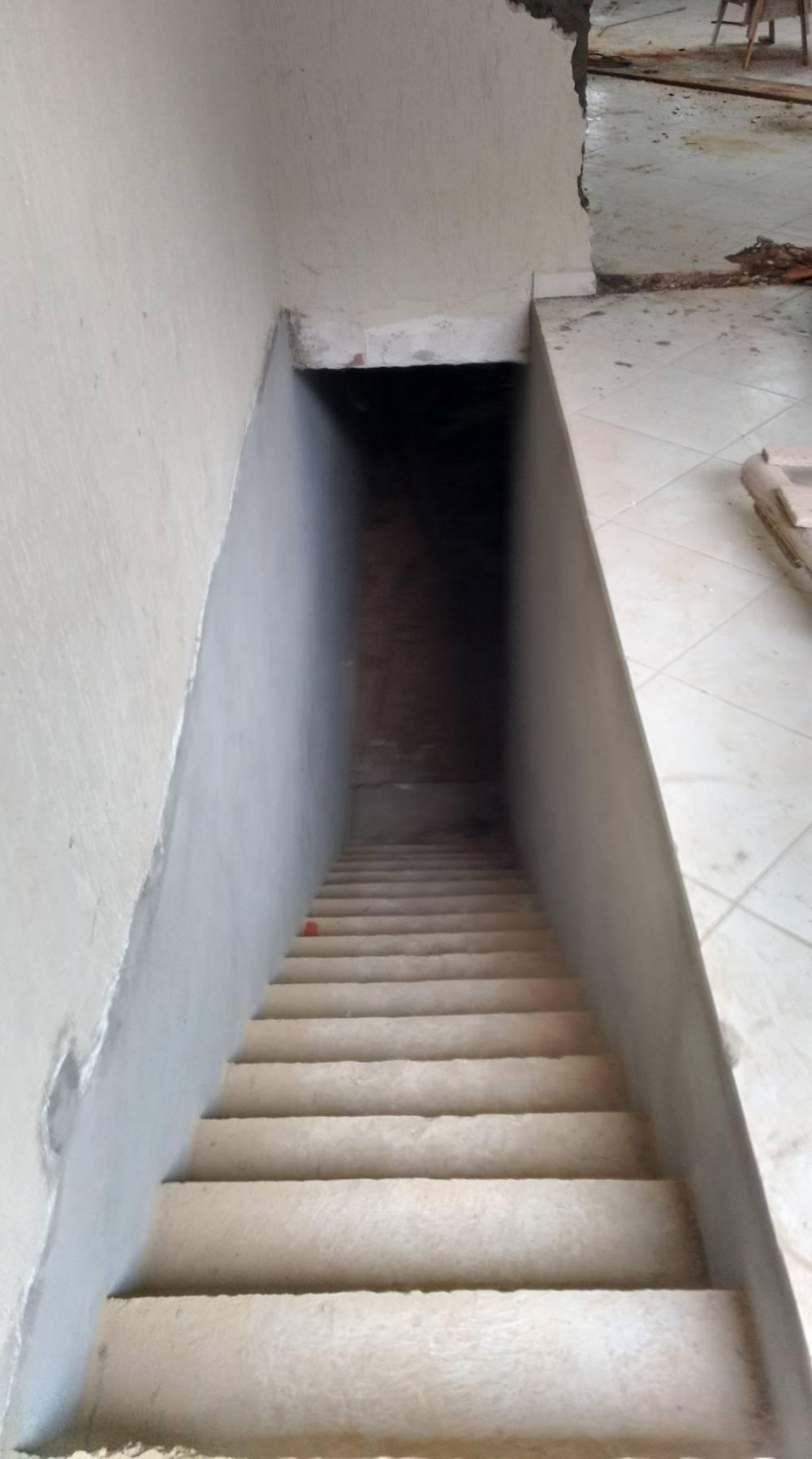Empresa de Reparo Residencial Quanto Custa no Conjunto Promorar Vila Maria - Reparo Residencial
