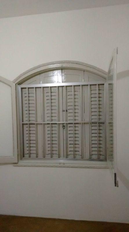 Empresa de Reparos Residenciais Qual o Valor no Bairro Jardim - Reparo Residencial