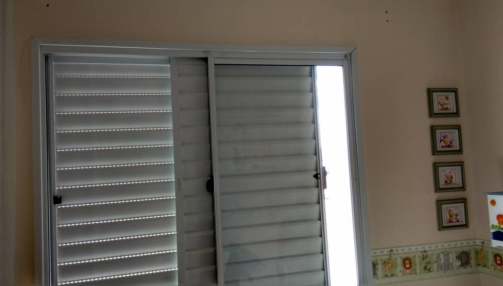 Empresa de Reparos Residenciais Quanto Custa  em São José - Reparos Residenciais em SP