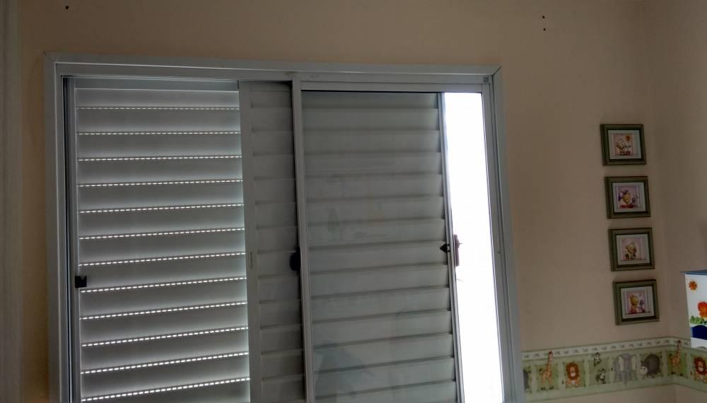 Empresa de Reparos Residenciais Quanto Custa na Vila Alba - Serviço de Reparos Residenciais