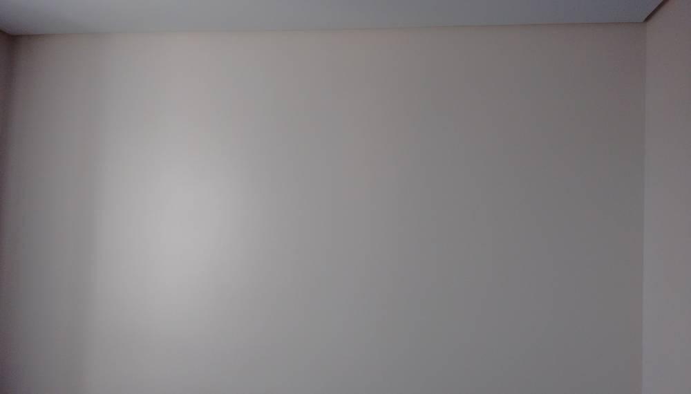 Empresa para Pequenos Reparos Residenciais na Vila Santa Eulalia - Reparos Residenciais
