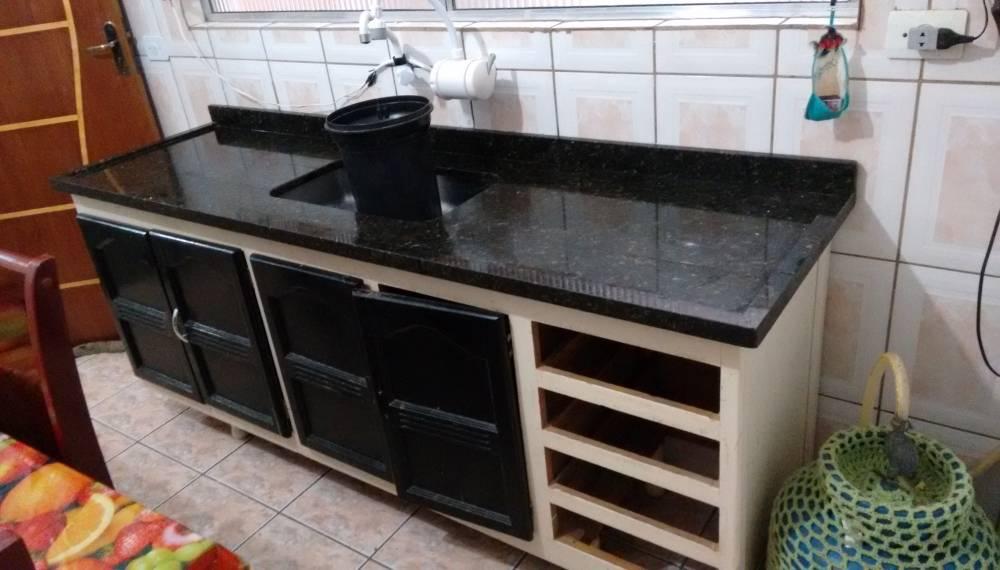 Empresa para Pequenos Reparos Residenciais Preço no Jardim Santa Cruz - Serviços de Reparos Residenciais