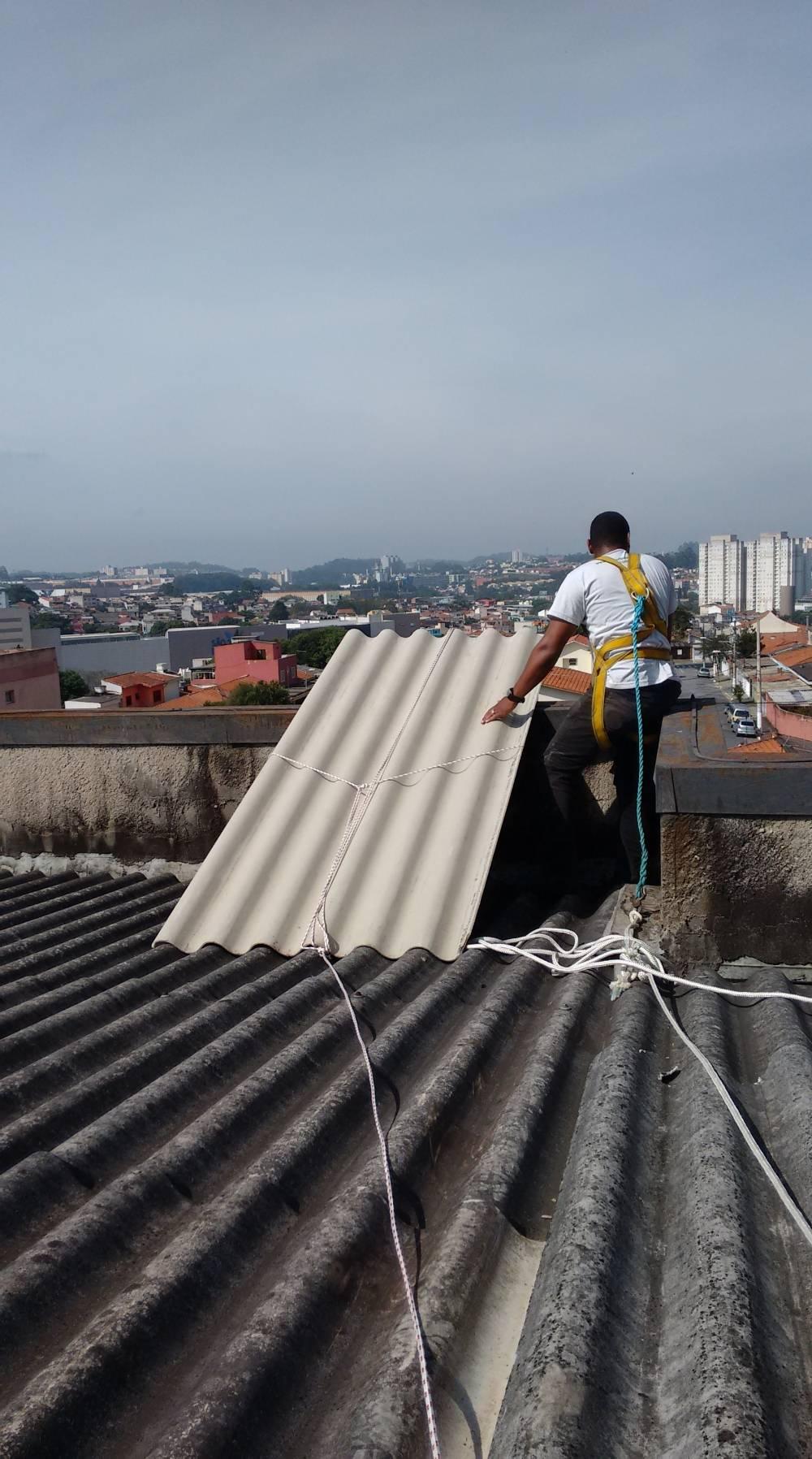 Empresa Que Faça Manutenção Hidráulica em Residências no Jardim Liar - Serviço Hidráulico Residencial
