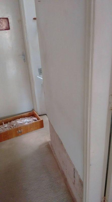Empresa Que Faça Reparo em Casas no Hipódromo - Serviços de Reparos Residenciais