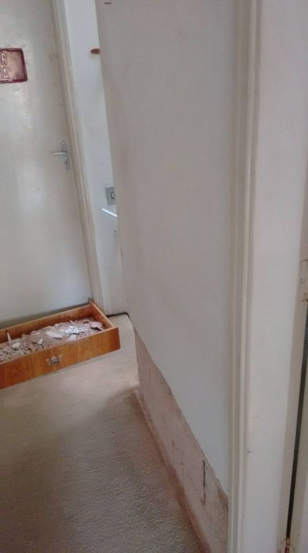 Empresa Que Faça Reparo em Casas no Olímpico - Empresa para Reparos Residenciais