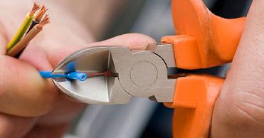 Instalação de Ventilador de Teto Onde Encontrar Empresa Que Faz no Parque Capuava - Instalação de Ventilador de Teto no ABC