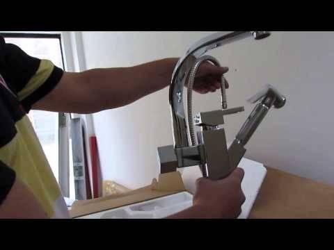 Manutenção Hidráulica Empresas Que Fazem no Jardim Ceci - Manutenção Hidráulica no ABC
