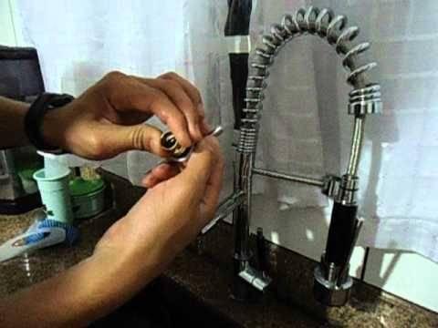 Manutenção Hidráulica Preço no Planalto Paulista - Manutenção Hidráulica em São Caetano
