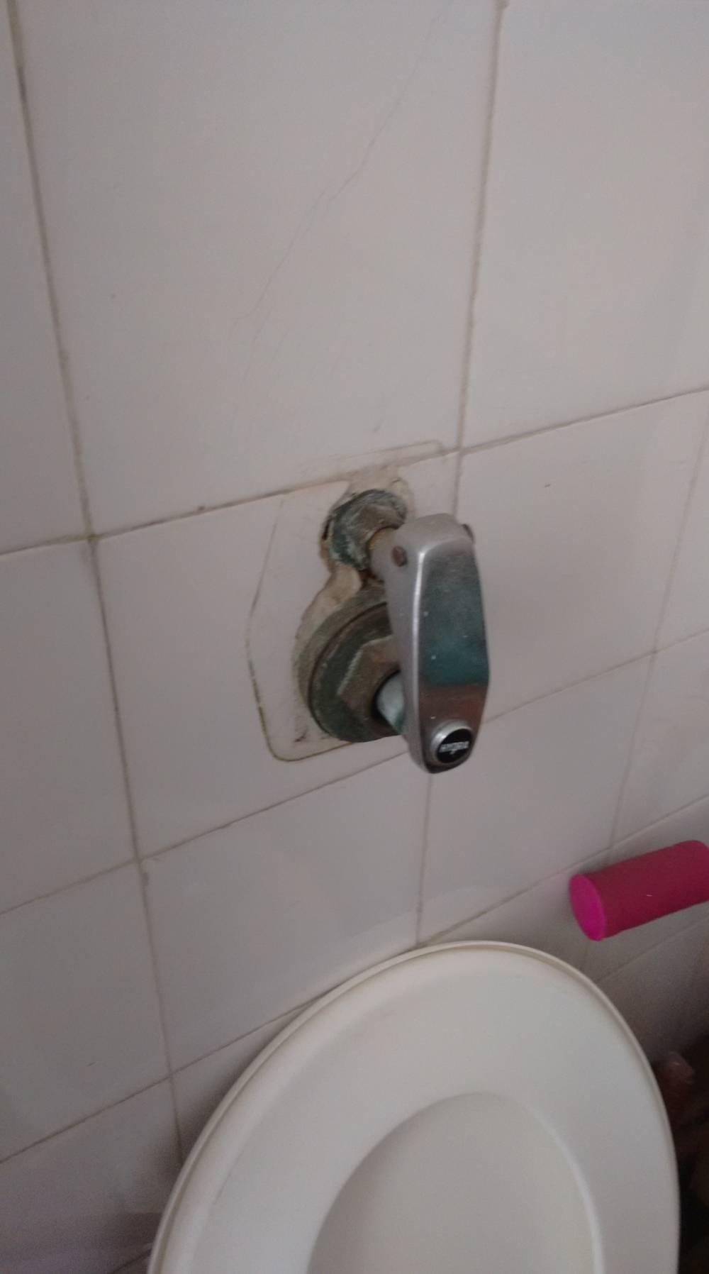 Manutenção Hidráulica Residencial Onde Contratar na Vila Moraes - Manutenção Hidráulica em São Bernardo