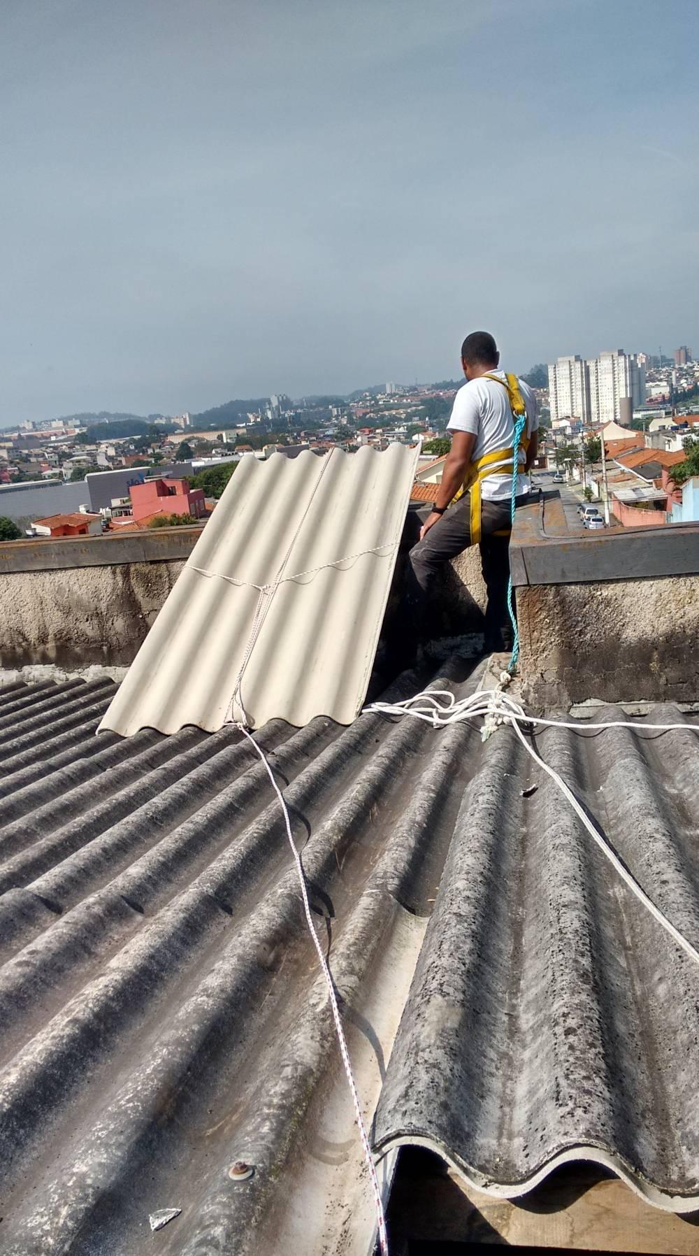 Manutenção Hidráulica Residencial Quanto Custa na Prosperidade - Manutenção Hidráulica em São Paulo