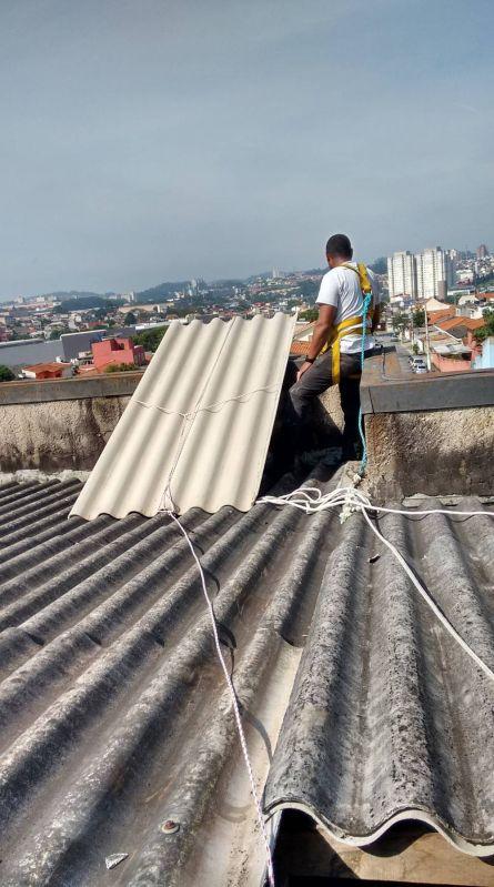 Manutenção Hidráulica Residencial Quanto Custa na Vila São José - Serviço de Hidráulica