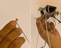 Onde Encontrar Eletricistas Que Troquem Chuveiros em Itapeva - Troca de Chuveiro em Santo André