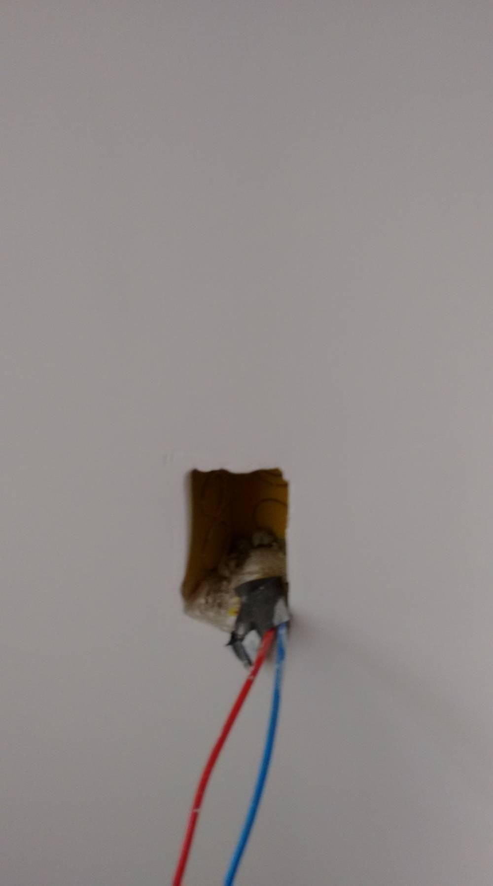 Onde Encontrar Empresa de Instalação Elétrica Residencial no Bairro Santa Maria - Contratar Eletricista Residencial