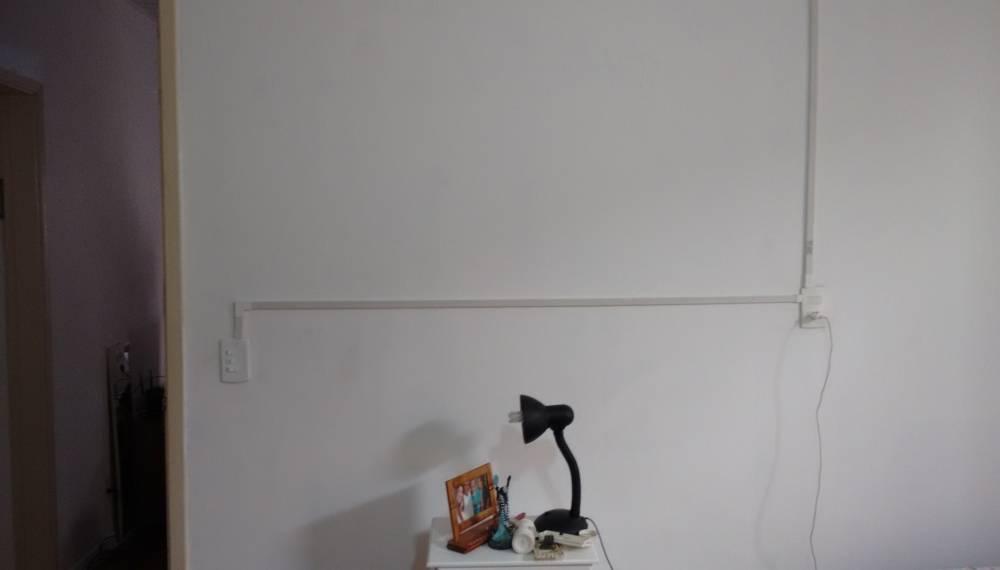 Onde Encontrar Empresa para Pequenos Reparos Residenciais na Vila Junqueira - Reparos Domésticos