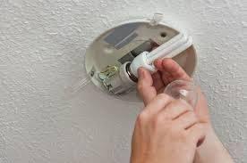 Onde Encontrar Empresa Que Faça Reparo Residencial Elétrico na Vila Vera - Manutenção Elétrica Preço