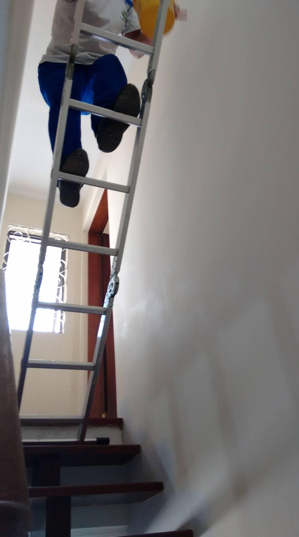 Onde Encontro e Qual o Preço de Empresa de Manutenções Residenciais na Vila Ana Clara - Empresa para Manutenções Residenciais